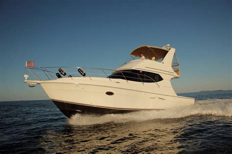 Boat Charter Miami Bahamas by Beautiful 40ft Miami Boat Rentals And Yacht Charters In