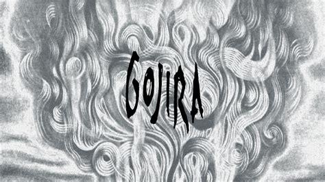 gojira wallpapers uskycom