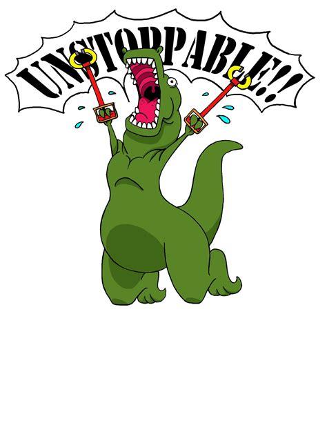 Unstoppable Dinosaur Meme - reddit what got you to start using reddit in the first place askreddit