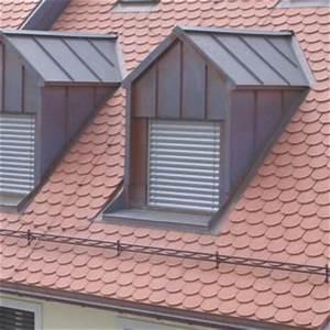 Chien Assis Toiture : lucarne chien assis isolation sous toiture garage ~ Melissatoandfro.com Idées de Décoration