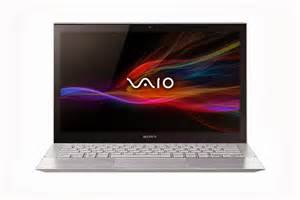 Best Laptop Computers