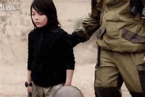 Latest ISIS Video Shows Kazakh Child Executioner -- NYMag