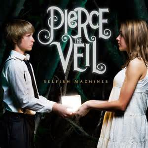 Pierce The Ceil by Pierce The Veil Caraphernelia Lyrics Genius Lyrics