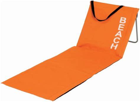 tapis de plage decathlon matelas plage pas cher