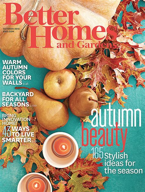 wednesday freebies free better homes and gardens