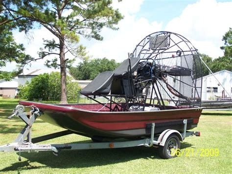 Airboat Engine For Sale by Airboat Engine Stand For Sale