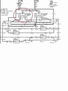 2003 Lincoln Town Car Wiring Diagram Download