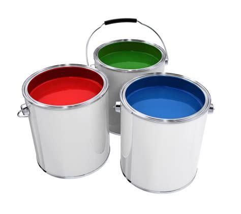 Paint Recycling  Keep Carroll Beautiful