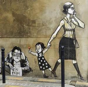 Street Art Bordeaux : 302 best street art images on pinterest street art ~ Farleysfitness.com Idées de Décoration