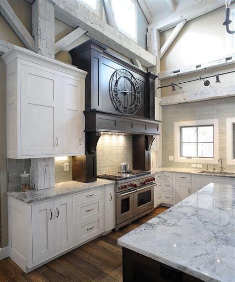 Kitchen Barn by 39 Barn Kitchen Designs Digsdigs