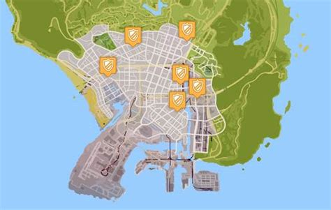 grand theft auto  mega guide cheat codes special
