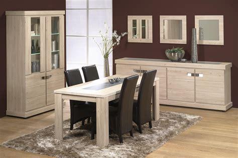 chaises cuisine alinea salle à manger complète originale