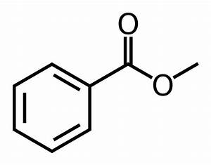 Methyl benzoate - Simple English Wikipedia, the free ...