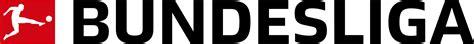 Bundesliga logo, bundesliga logo, icons logos emojis, football png. bundesliga-logo-5 - PNG - Download de Logotipos