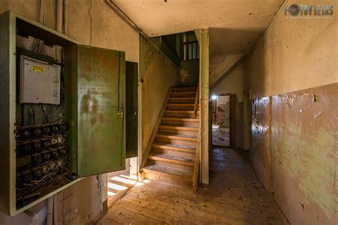 Bijusī Mazozolu skolas ēka - Fotovietas