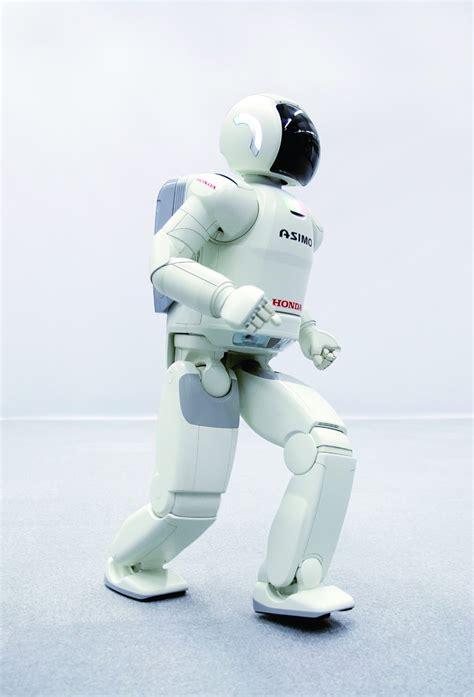honda robots hd wallpapers hd wallpapers high