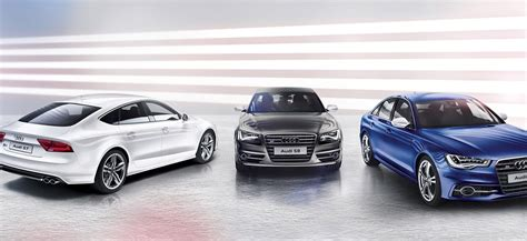 Maybe you would like to learn more about one of these? Used Audi Finance   Bad Credit Audi Finance   Refused Car ...