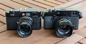 Fujifilm X Pro 1 : quick leica m9 vs fuji x pro1 image comparison leica rumors ~ Watch28wear.com Haus und Dekorationen