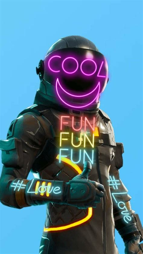 Cool dude wallpaper by Loganlux - 2b - Free on ZEDGE™