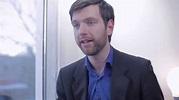 Alex Tyrrell - Parti vert du Québec - YouTube