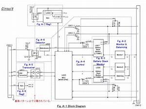 Gmos 04 Wiring Diagram