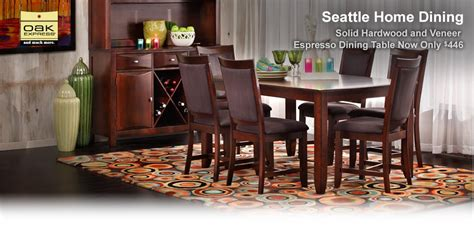 dining furniture   simple home decoration