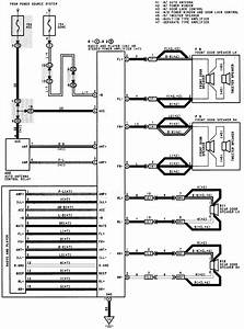 Do You Think You Could Help Me With The Wiring Diagram For
