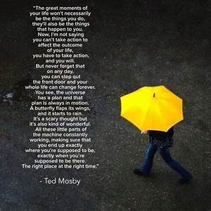 how i met your mother quotes   Tumblr   Read Me ...