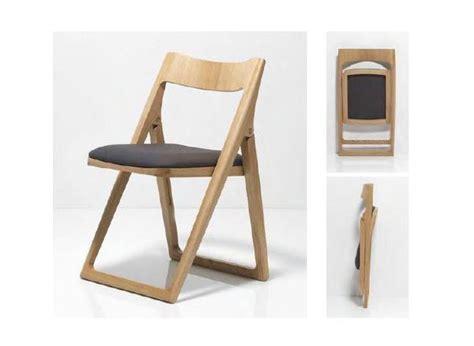 chaise pliante salle à manger le style monacal réinventé par l agence jouin manku