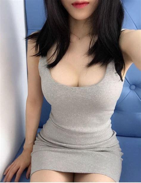 메불메 갈리는 여자 여름 패션 ㄷㄷㄷ