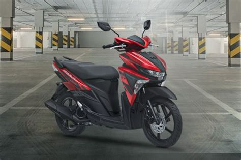 Yamaha Soul Gt Aks Image by Yamaha Soul Gt Aks Price Specifications Images Review