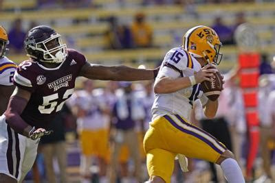 Watch: Mississippi State players dance to 'Get the Gat ...