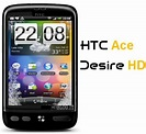 HTC即將推出全新Android旗艦機 Desire HD及Desire Z | Android 資訊雜誌 android-hk.com