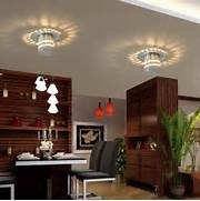 No Ceiling Light In Living Room by 3w Modern Fashion Ceiling Living Room Home Lighting Wall Lamp Warm White RGB