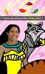 Funny Snapchat Drawings