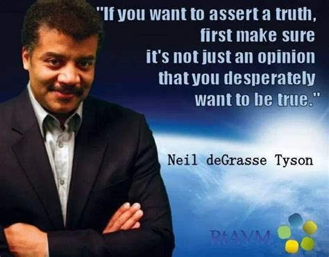 Neil Degrasse Tyson Meme - 1000 images about cosmos tyson on pinterest cosmos
