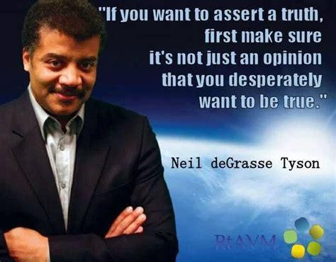 Neil Tyson Meme - 1000 images about cosmos tyson on pinterest cosmos carl sagan and nasa