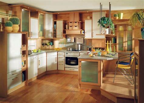 budget kitchen ideas cheap kitchen design ideas 2014 home design