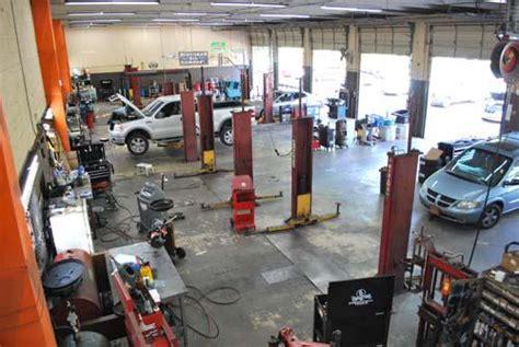 kenworth repair shop near me transmission repair shops near me 2019 2020 car release date