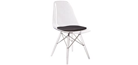 chaise africaine pas cher chaise dsw pas cher