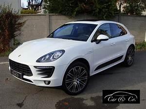 Achat Porsche : voiture occasion annonces auto vente achat voiture html autos weblog ~ Gottalentnigeria.com Avis de Voitures