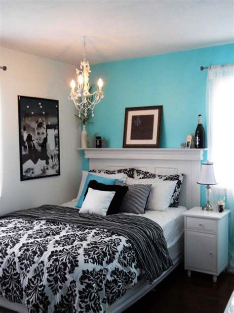 Blue Bedroom Furniture Decorating Ideas 25 Best Ideas About Teal Bedrooms On Teal