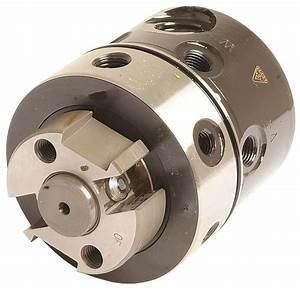 Pompe Injection Cav 3 Cylindres : t te hydraulique pompe injection type cav dpa cav 7139 130t adaptable agz000086072 agrizone ~ Gottalentnigeria.com Avis de Voitures