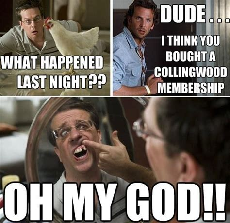 Footy Memes - 21 best afl memes images on pinterest ha ha sports memes and funny images