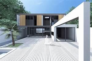 Maison Phenix Nantes : maison blanche nantes populaire dcouvrez maison de ~ Premium-room.com Idées de Décoration