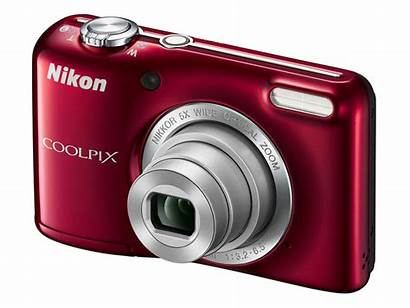 Nikon Coolpix L27 Guide Manual Bedienungsanleitung Aparatu