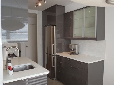 gray cabinet kitchen stylish and cool gray kitchen cabinets for your home 1312