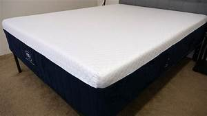 Brooklyn bedding aurora mattress review sleepopolis for Brooklyn bedding reviews