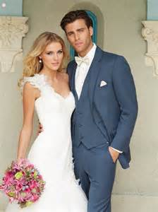 blue tuxedos for weddings 1000 ideas about navy tux on navy suits groomsmen navy tux wedding and blue tuxedo