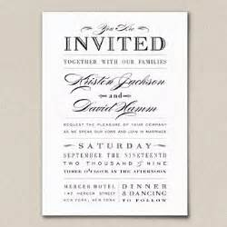 donation registry wedding invitation wording weddings etiquette and advice